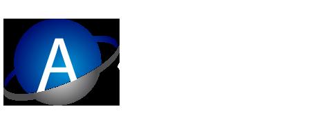 Ayaz Trade ® Medkal - Gıda - Hammadde - Sanayi